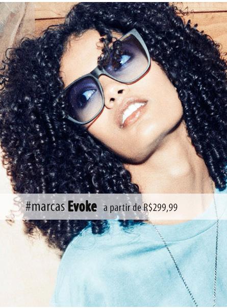 Marca Evoke