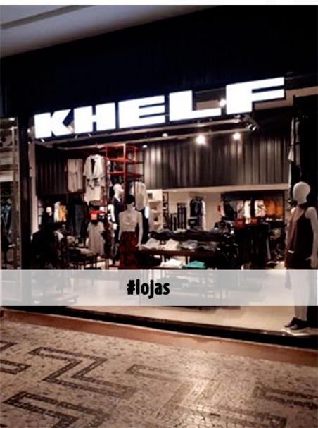 Lojas Khelf